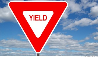 Yield_Blog